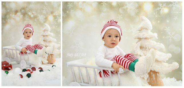 15-vianocny-santa