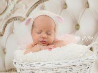 fotograf novorodencov bratislava