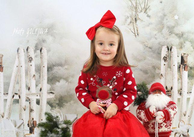 12-sara-vianoce