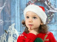 fotenie vianoce atelier bratislava
