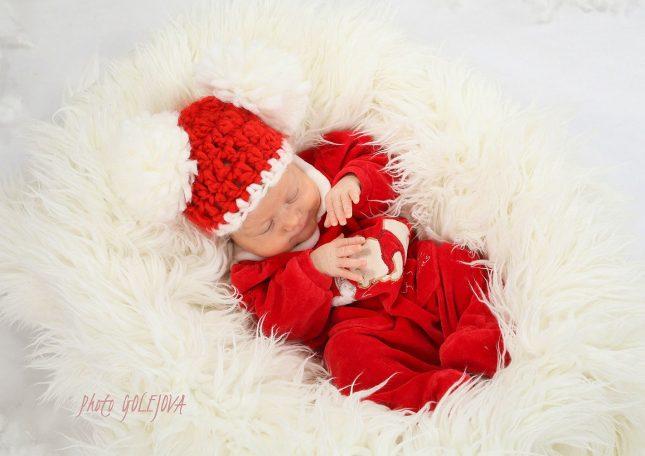 56-novorodenec-vianoce
