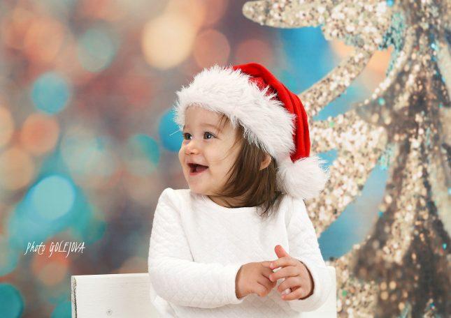 61-vianocny-santa-claus
