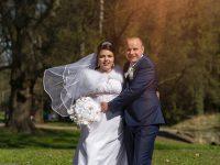 fotenie svadby svadobne fotky