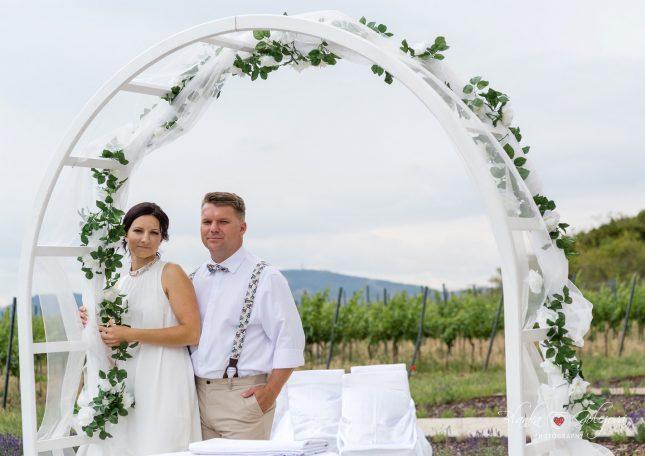 rande fotky pred svadbou