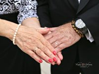 fotenie rodinnej oslavy svadba