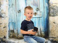 detska fotograf fotografka bratislava