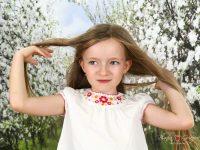 detske tematicke fotky