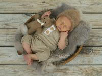 novorodencke fotky bratislava