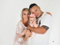 rodinny detsky fotograf bratislava