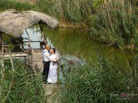 letna svadba fotograf bratislava