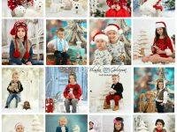 fotenie materska a zakladna skol_Vianoce