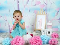 fotenie narodenin detska fotografka