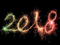 prianie do noveho roku