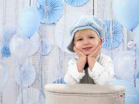detska fotografka deti a rodina