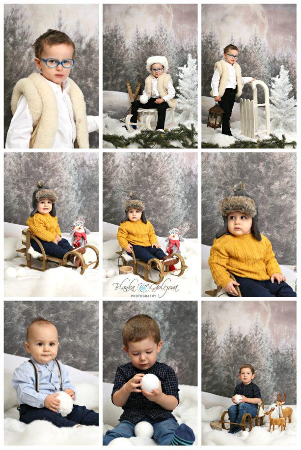vianocna sankovacka