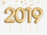 gratulacia k novemu roku