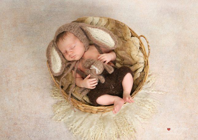 portret atelier dieta novorodenec