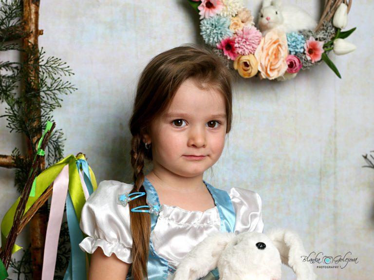 detske fotenie fotky atelier ruzinov