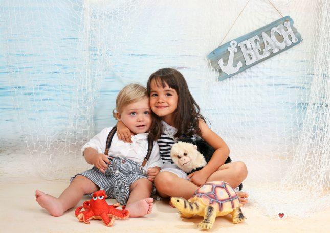 detske fotoatelier
