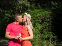 manzelske rande k vyrociu svadby