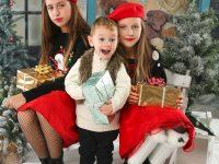 vianocne fotenie atelier bratislava