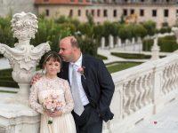 fotografovanie svadba bratislava