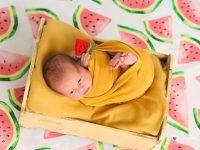 clanky k novorodencom