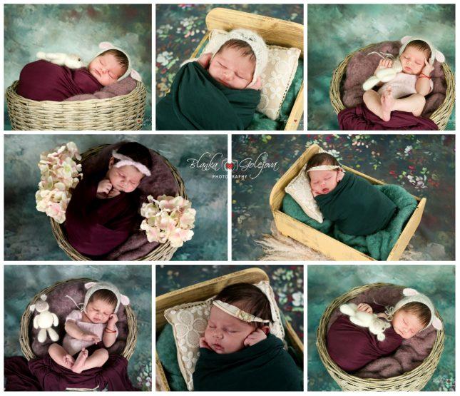 fotenie deti a novorodencov v atelieri bratislava