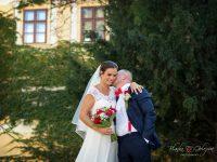 svadba fotograf bratislava
