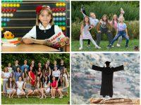 fotenie v slovenskych skolach