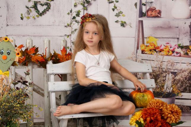 narodeninove jesenne fotenie