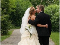 svadba obrad Nove Zamky